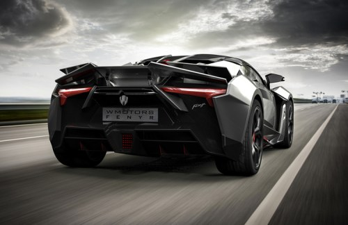 w-motors-fenyr-supersport-9 - Copie