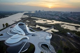 mad-architects-harbin-opera-house-china-02