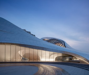 mad-architects-harbin-opera-house-china-04