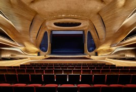 mad-architects-harbin-opera-house-china-10