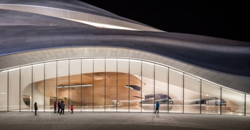 mad-architects-harbin-opera-house-china-14
