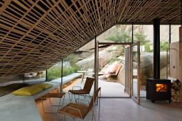contemporary-cabin_010216_12-800x534