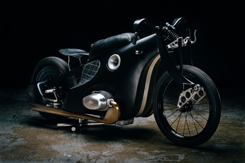 revival-cycles-bmw-landspeeder-02