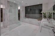 Villa 1442 Tanager WAY - Bath Room