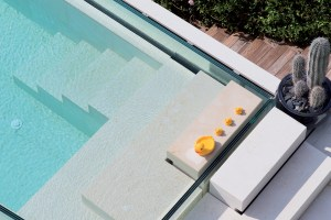 Riviera - Casa - Swimming Pool
