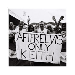 « After Elvis only Keith », The Rolling... - Richard Bellia