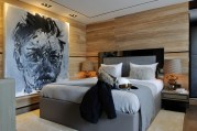 bedroom-chalet-blackstone-by-ikone-_studio_erick_s