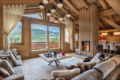 chalets-mb-megeve-living-room