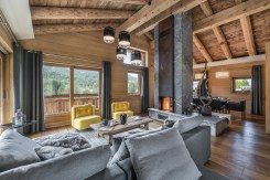 chalets-mb-megeve-living-room-2