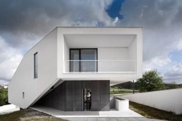 Vidigal-façade2