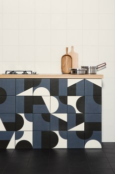Mutina_puzzle_furniture