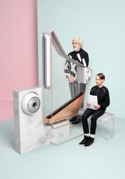 bloom-maestro-harp