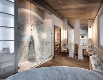 Megève-chalet-salle-de-bain-3