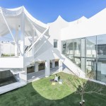 KHM-Architects-cours-2