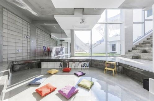 KHM-Architects-salon