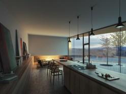 T-House-cuisine