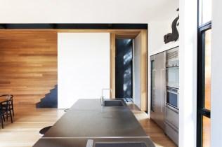 YH2-Maison-cuisine