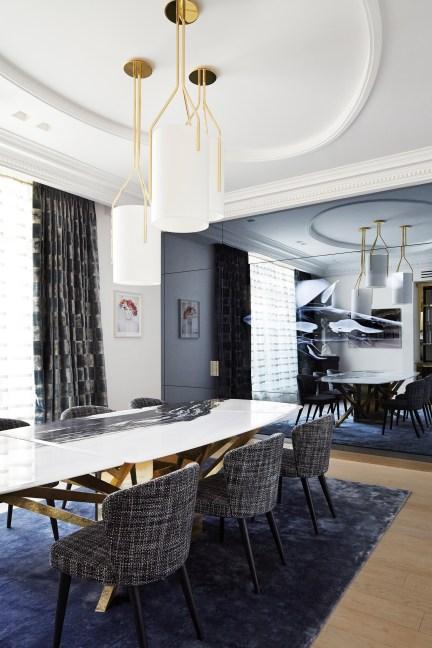 Architecte-Stéphanie-salle-a-manger-2