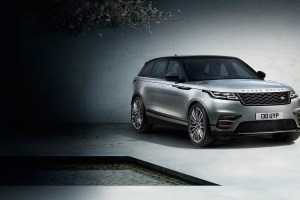 Land-Rover-Valor