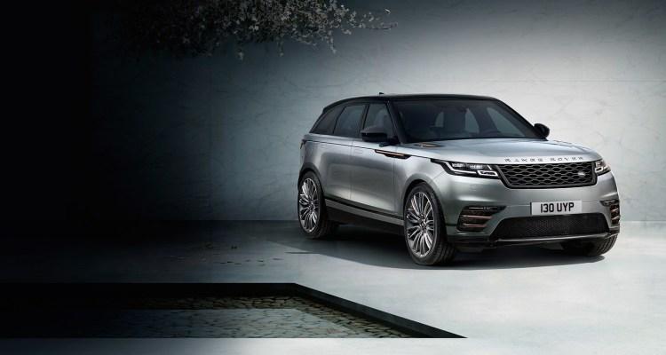 Land-Rover-Valor