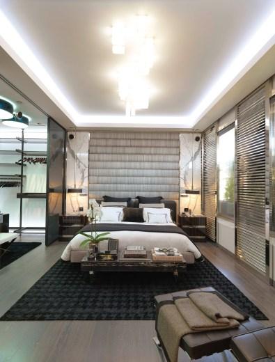penthouse-chambre