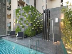 penthouse-ext-piscine