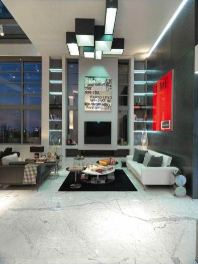 penthouse-salon-2