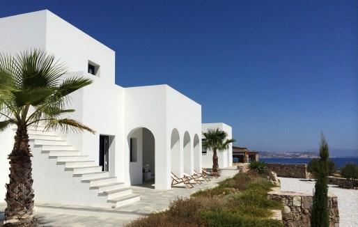 villa-en-grece