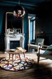 Royal-Fontainebleau-salon
