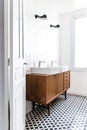 Royal-Levallois-salle-de-bain