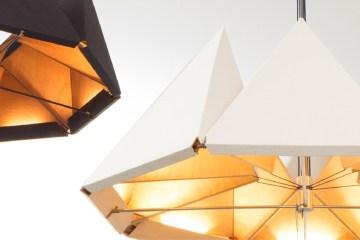 Lampe-InMOOV