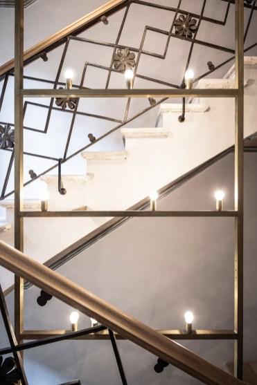 Casa-RJ-archiplanstudio-d-copie