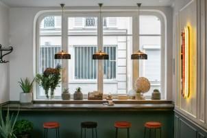 Agence Desjeux Delaye - Hotel La Planque 1 - @Nicolas Anetson