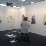 Nada Art Fair, New York 2013 11