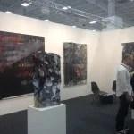 Nada Art Fair, New York 2013 12