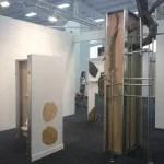Nada Art Fair, New York 2013 14