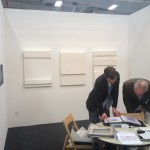 Nada Art Fair, New York 2013 5
