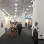 Nada Art Fair, New York 2013 6