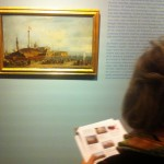 Verso MONET, Palazzo della Gran Guardia, Verona