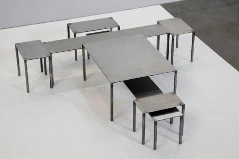 Francesco Barocco - Senza Titolo, 2012. Courtesy Norma Mangione Gallery, Torino