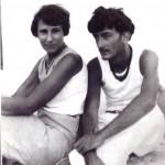 daligala1930