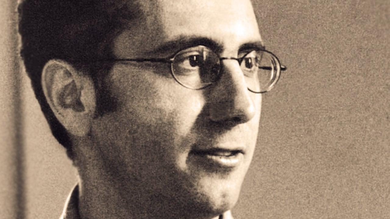 Fausto Romitelli