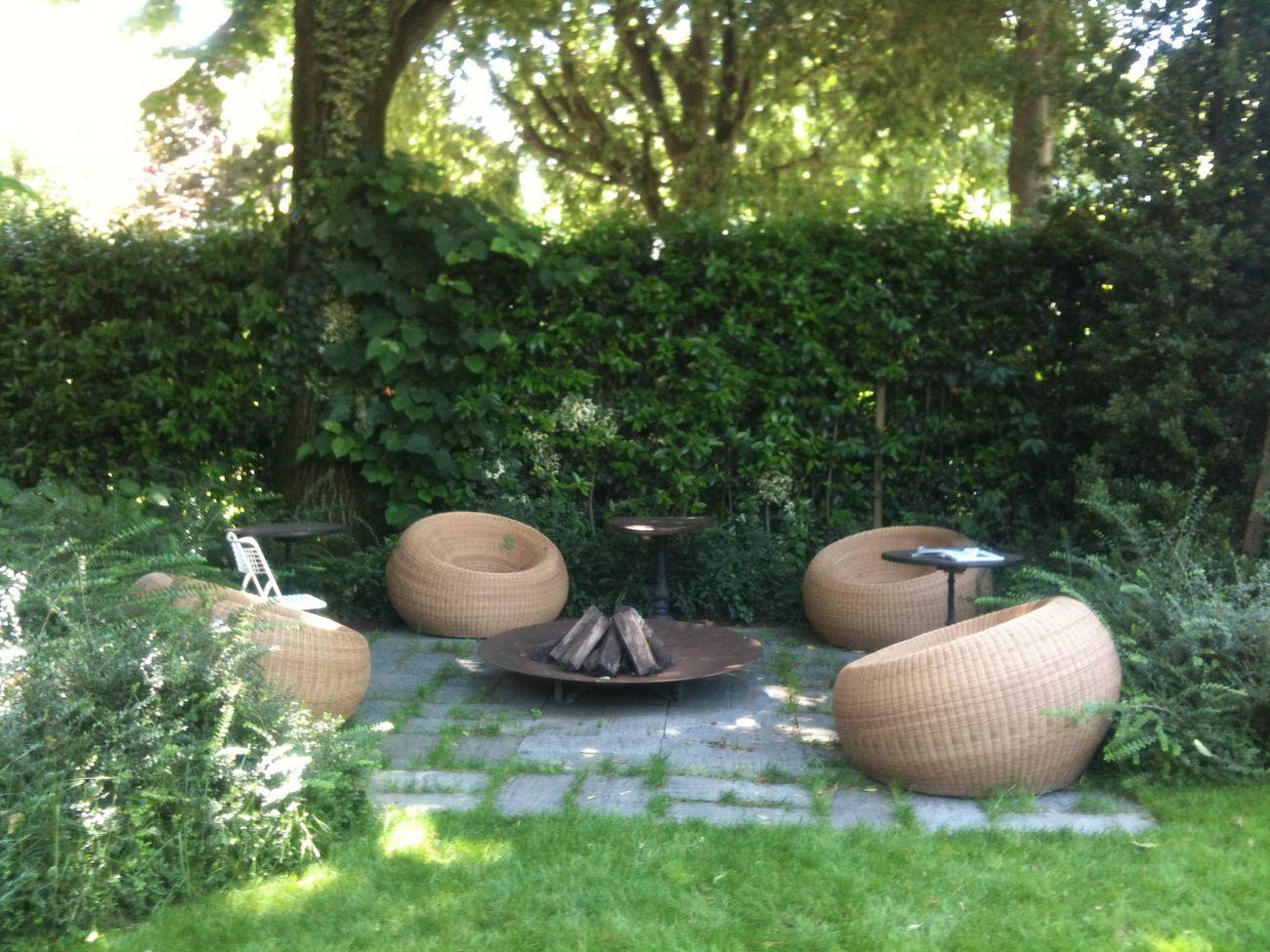 Arte e paesaggio Giardini segreti a Bologna  Artribune