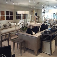 Sofa Shops Chelsea Harbour Leon S Clearance J Robert Scott Exclusive Made In America Furniture