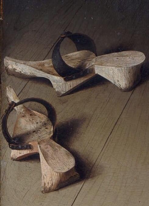 «Чета Арнольфини» Яна ван Эйка: раскрывая секреты картины