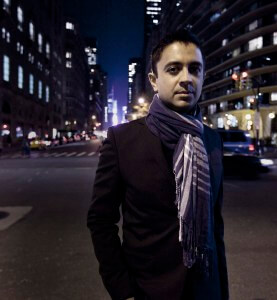 May 2017 Jazz Concert: Vijay Iyer Trio at Village Vanguard