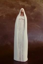 Sculpteur_chantal_diaporama - 19 sur 27