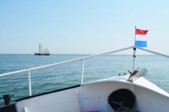 arts a bord-voyagehollande3