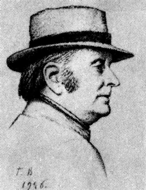 Замирайло Виктор Дмитриевич (1868-1939)