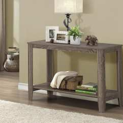 Monarch Specialties Mirrored 38 Sofa Console Table With Drawers Castelan Insurance Beautiful Tables Under 100 Arts And Classy